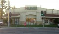 Image for 7-Eleven - State College - Anaheim, CA