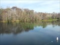 Image for Wakulla Springs - Wakulla Springs, FL