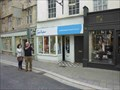 Image for Sue Ryder Charity Shop, Cirencester, Gloucestershire, England