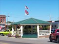 Image for Sweetwater Gazebo - Sweetwater, TN