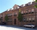 Image for Rathaus, Roth, BY, Germany