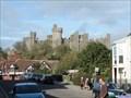 Image for Arundel Castle - Mill Road, Arundel, UK