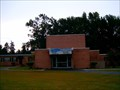 Image for Robeson Planetarium and Science Center - Lumberton, NC