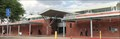 Image for City of Palm Desert /College of the Desert Library - Palm Desert, CA
