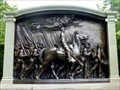 Image for Shaw - 54th Regiment Memorial (Final Version) - Cornish, NH