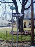 Image for Forrest Street, Manassas Park, VA