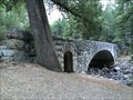Image for Happy Isles Bridge - Yosemite, CA