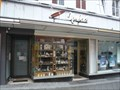 Image for Zigarren-Umbach, Kassel, Germany