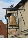 Image for The Bell- Woburn,Bed's