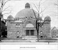 Image for Temple Beth Zion - Buffalo, NY