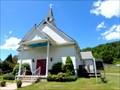 Image for Mc Clure United Methodist - Windsor, NY