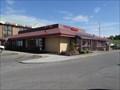 Image for Denny's - I-70 & Blue Ridge Cutoff - Kansas City, MO