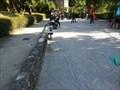 Image for Parque do Poetovello - Allariz, Ourense, Galicia, España