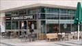 Image for Starbucks Neumarkt — Wuppertal-Elberfeld, Germany