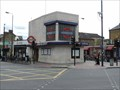 Image for Tooting Bec Underground Station - Balham High Road, London, UK