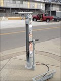 Image for Bicycle Repair Station in Plaza District - OKC, OK, USA