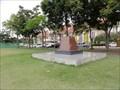 Image for n13d 51m 43.00566s e100d 30m 54.05105s—Nonthaburi, Thailand.