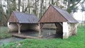 Image for Lavoir - Chançay, CentreChançay, Centre