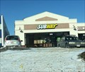 Image for Subway - Central Ave. - Hyattsville, MD