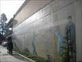 Image for Constructing Mural - Hayward, CA