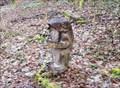 Image for Wooden Frog - Maisprach, BL, Switzerland