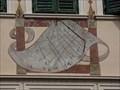 Image for Sundial Bolzano, Trentino-Alto Adige, Italy