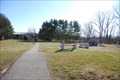 Image for Gary Onderdonk Veterans Memorial Cemetery - Suffern, NY