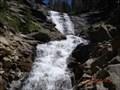 Image for Rancheria Falls