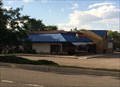Image for Burger King - Route 287 - Broomfield, CO