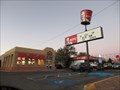 Image for KFC - Cerrillos - Santa Fe, NM