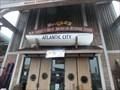 Image for Bass Pro Shops - Atlantic City, NJ