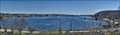 Image for Hoxie Scenic Overlook - Mystic CT