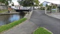 Image for Bridge 14 On The Leeds Liverpool Canal - Maghull, UK