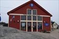 Image for Tourist Information Center - Peggy's Cove, Nova Scotia