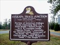 Image for Atakapa Trace Junction