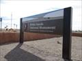 Image for White Sands National Monument  - Alamogordo, NM