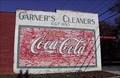 Image for Garner's Cleaners – Rockmart, GA