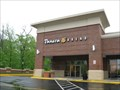 Image for Panera Bread - Martin  Luther King Jr - Bowie, MD