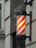 Image for Re-Style Gentlemen's Grooming - Eastcheap, London, UK