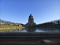 Image for Völkerschlachtdenkmal - Leipzig, Saxony, Germany