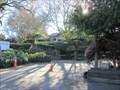 Image for Slocum House - Fair Oaks, CA