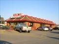 Image for McDonald's - Garrison Rd, Fort Erie ON