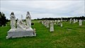 Image for St. Mary's Roman Catholic Church Cemetery - Indian River, PEI