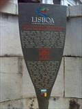 Image for Museu Nacional de Arte Antiga - Lisboa, Portugal