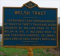 Image for Welsh Tract - Middletown, DE