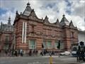 Image for Stedelijk Museum - Amsterdam, Netherlands