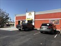 Image for McDonalds - Wifi Hotspot - Milpitas, CA