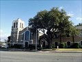Image for First Presbyterian Church - Waco, TX