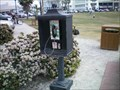 Image for Seaside Park Pay Phone