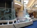 Image for Elevator Fountain - International Plaza - Tampa, FL